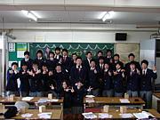 水戸桜ノ牧野球部*第24回生