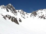 雪山 Twitter