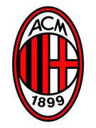 イタリアサッカーを愛するもの