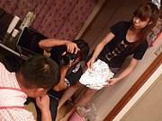 ☆カメラマンryoさんの写真館☆