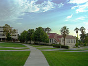 WHITTIER COLLEGE EIKOH