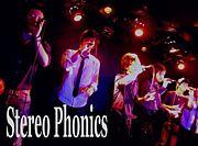 Stereo Phonics(新潟アカペラ)
