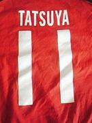 浦和レッズを大阪から応援する会