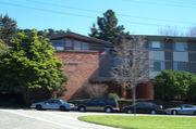 TAU House @ Berkeley