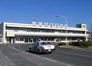 川口自動車学校