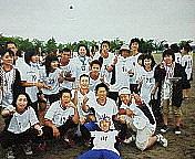 03年卒駒岩3年2組