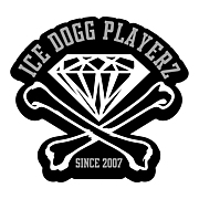 ICE DOGG PLAYERZ