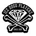 ICE DOGG PLAYERZ