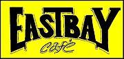 EASTBAY cafe