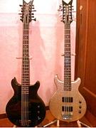 12弦ベース