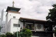 安楽寺幼稚園