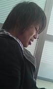 小嶋紘友を全力で愛する会