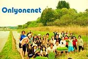 ONLYONE NET