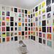 AISHO MIURA ARTS