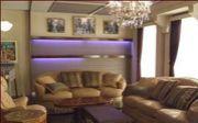 F4 Lounge