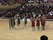 夢野台バスケットボール部