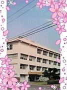 H11度☆阿波西卒業生