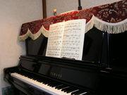 演奏家のための著作権法入門