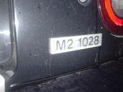 M2−1028