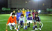 FC Kamata 21