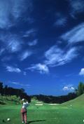 安乗ゴルフクラブ