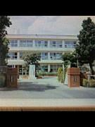 沖縄市立美東小学校