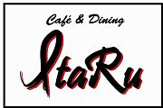 Cafe & Dining ItaRu