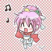 【アリスソフト】ランス9