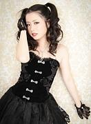 古森琴【style.K】