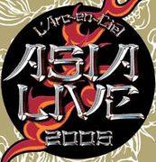 L'Arc-en-Ciel ASIA LIVE 2005