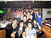 静岡星美小S52年生まれの会