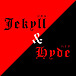 -Jekyll & Hyde-