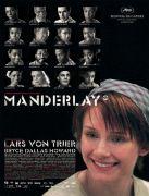マンダレイ / Manderlay