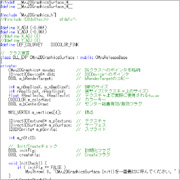 C++�Ƕ�����