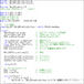 C++最強伝説
