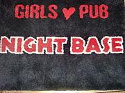 Night  Base