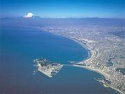 ☆SFC2006江ノ島アドグル☆