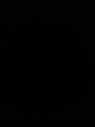 黒が好きっっ★★★