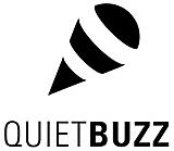 quiet x buzz