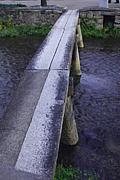 石橋たたかない、なんか悪い?