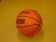 バスケ横浜市民大会