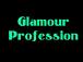 Glamour Professionを演奏する会