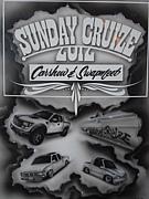 Sunday Cruize