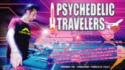 PSYCHEDELIC TRAVELERS