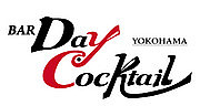 BAR Day Cocktail   YOKOHAMA
