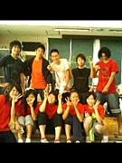 ☆Chipperz☆