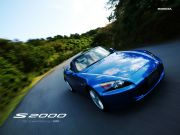 S.O.C(S2000 Owners Club)