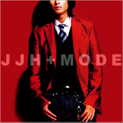 J J H + M O D E