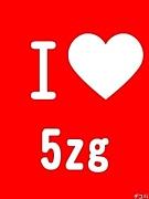 5zg 34期