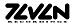 7even Recordings